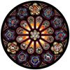 Emmanuel Stained Glass Studio, Inc.