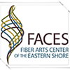 Fiber Arts Center of the Eastern Shore