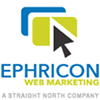 Ephricon Web Marketing thumb