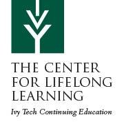 Ivy Tech Center for Lifelong Learning