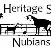Heritage Song Nubians