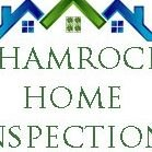 Shamrock Home Inspections