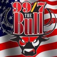 997 The Bull