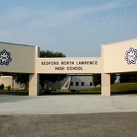 Bedford North Lawrence High School