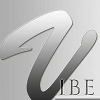 Vibe Wedding Group, LLC