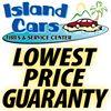Island Cars Tires & Service Center