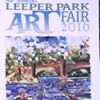 Leeper Park Art Fair