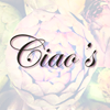Ciao's Catering and Cakes