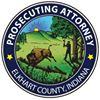Elkhart County Prosecutor