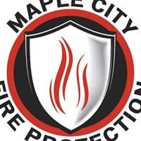 Maple City Fire Protection, LLC