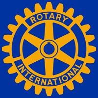Rotary Club of Wilsonville