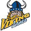 Viking Lanes