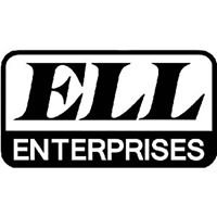 Ell Enterprises - Jewelry Displays and Showcases