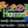 Pizza House Family Restaurant