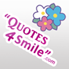 Quotes4Smile