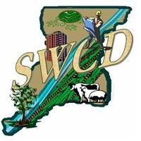 Knox County Soil and Water Conservation District