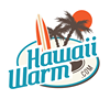 HawaiiWarm.com