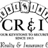 Carroll Realty and Insurance Co., Inc.