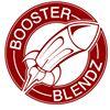 Booster Blendz