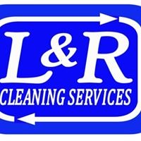 L&R Cleaning Services LLC