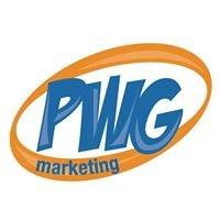 PWG Marketing