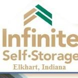Infinite Self-Storage - North Elkhart