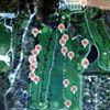 Glen Miller Golf Course