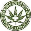 Medical marijuana Testimonials