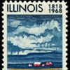 Chicago Philatelic Society