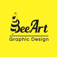 BeeArt Graphic Design בי-ארט עיצוב גרפי