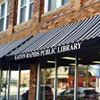 Eaton Rapids Area District Library