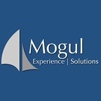 Mogul Solutions
