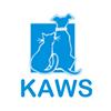 Kleinmond Animal Welfare Society