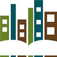 Urban Book Editor LLC