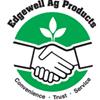 Edgewell Ag Products LLC