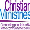 Christian Ministries of Delaware County