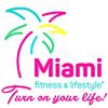 Miami Fitness & Lifestyle