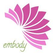 Embody Healing Arts