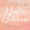 Bella Bloom Floral Designs