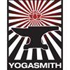 Yogasmith