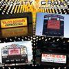 Varsity Group Marketing & Signs