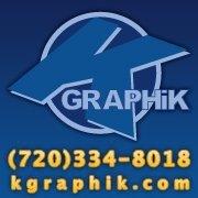 Kgraphik