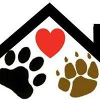 Wabash County Animal Shelter, Inc. Wabash, Indiana