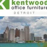 Kentwood Office Furniture Detroit