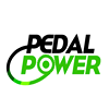 Pedal Power Music