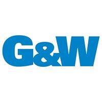 G&W Electric Co.