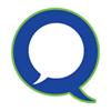 Quorum Health Resources