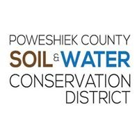 Poweshiek County Soil and Water Conservation District