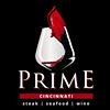 Prime Cincinnati