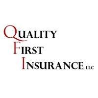 Quality First Insurance, LLC